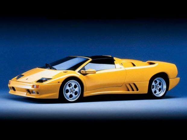 sports-car1