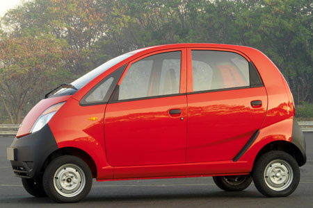 tata-nano-car-standard1
