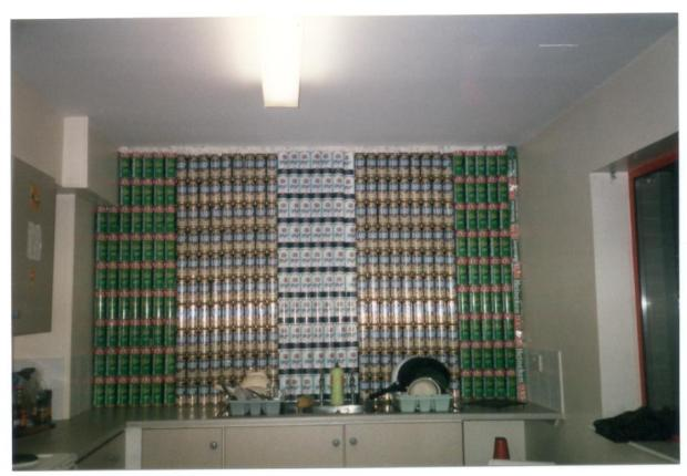 our-beer-wall