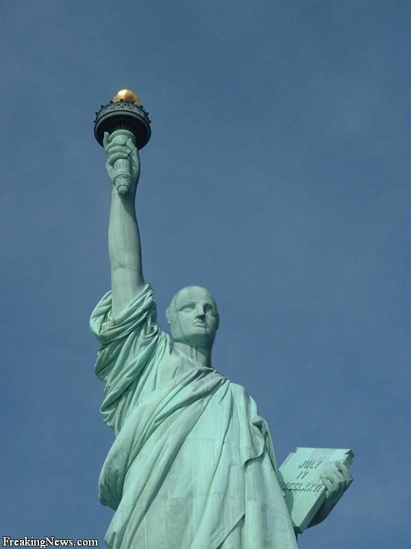 bald-liberty
