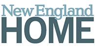neh_logo