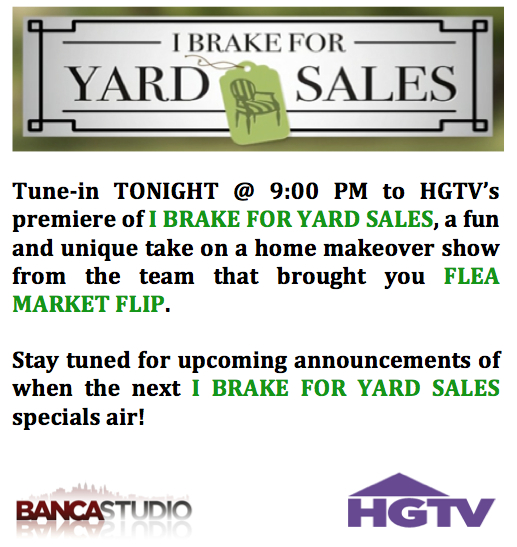 I_Brake_For_Yard_Sales_Email_Blast_Final