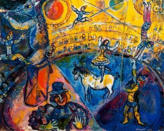 chagall-ch